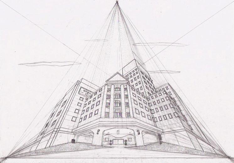 Dynamic Sketch