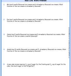 Grade 5 Decimals on Number Line Worksheets www.grade1to6.com [ 2339 x 1654 Pixel ]