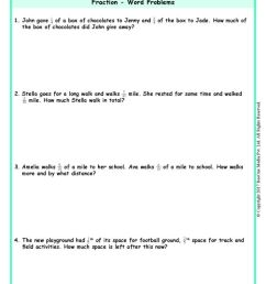 6 Grade Math Worksheet Percents   Printable Worksheets and Activities for  Teachers [ 1683 x 1191 Pixel ]