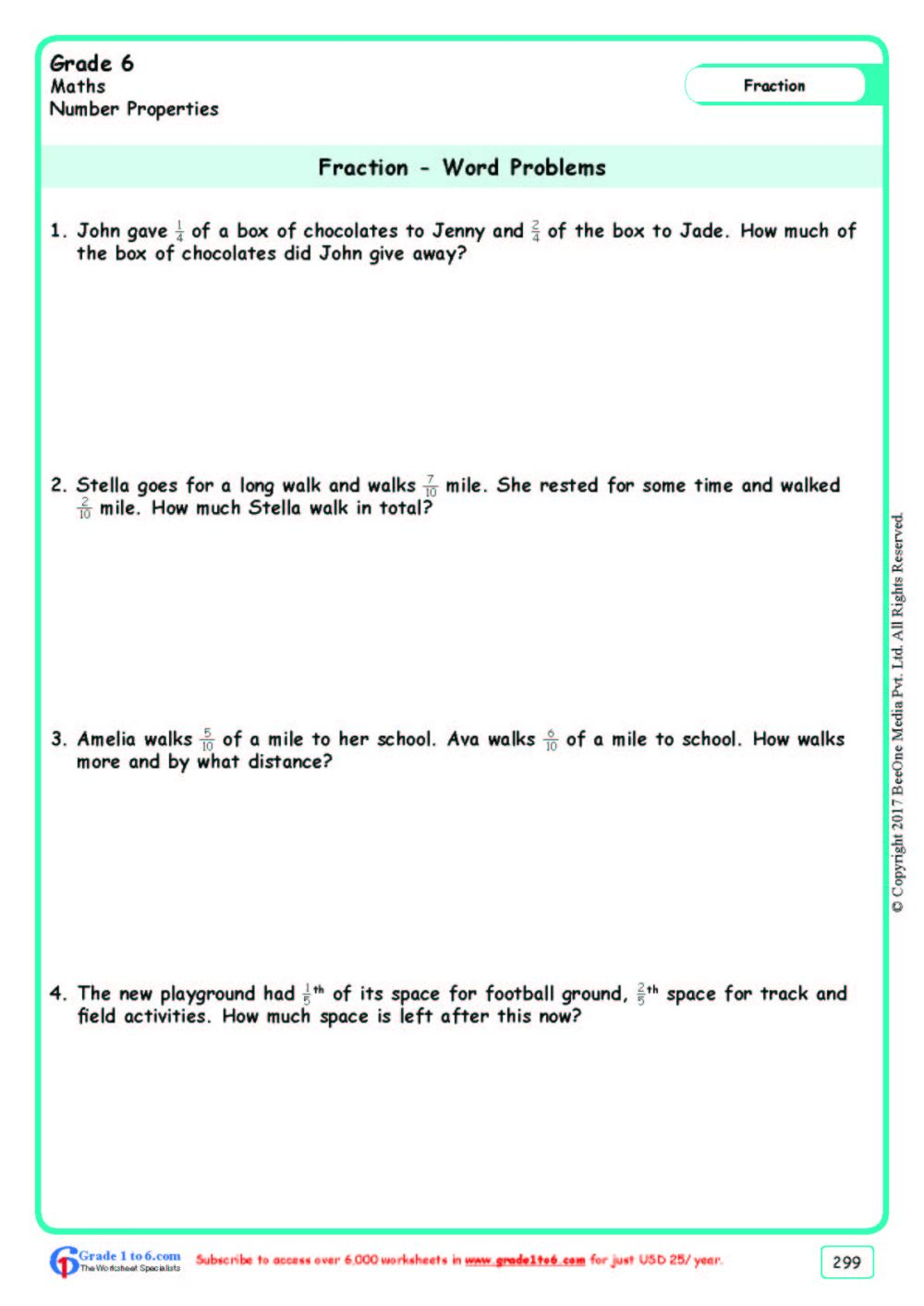 medium resolution of 6 Grade Math Worksheet Percents   Printable Worksheets and Activities for  Teachers