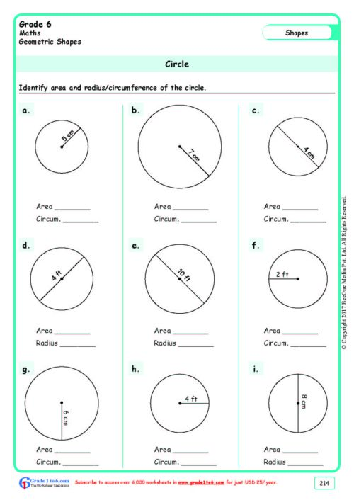small resolution of Six Square Worksheet   Printable Worksheets and Activities for Teachers