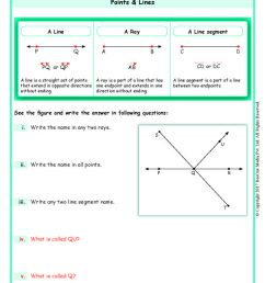 Schwa Worksheet Grade Six   Printable Worksheets and Activities for  Teachers [ 1683 x 1191 Pixel ]