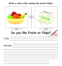Grade 1 Class 1 English worksheets for Reading [ 1273 x 900 Pixel ]