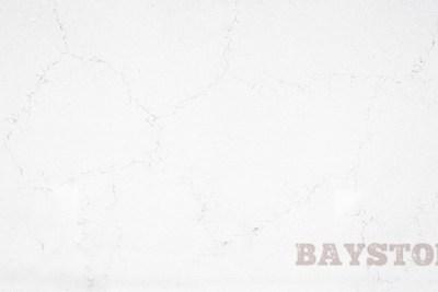 baystone quartz