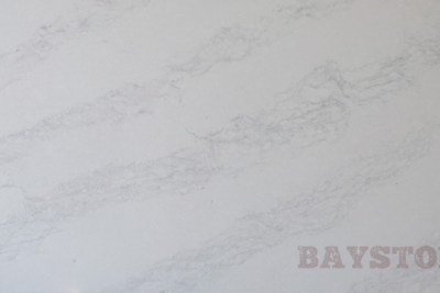 baystone quartz 1