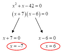 Maths Blog for Year10 BVIS