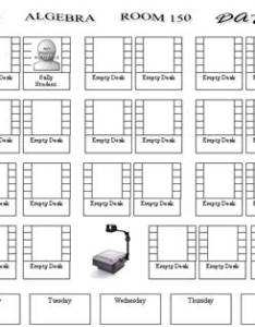 Seating chart template also free classroom for download rh gradeamathhelp