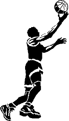 Physical Education sports baseball basketball football
