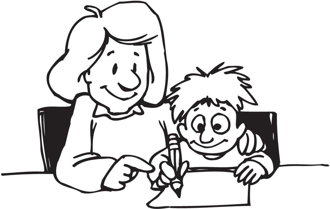 Middle School Parenting homework tutors homeschool