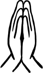 Comparative Religions Christianity Islam Muslim Tao