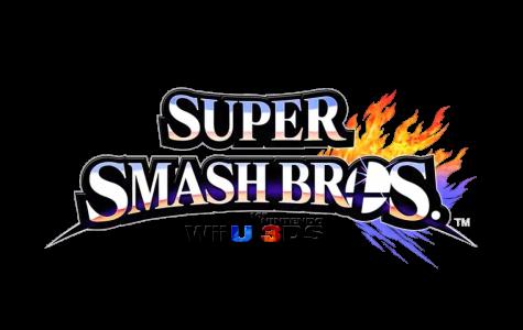 Smashing update (Part 1)
