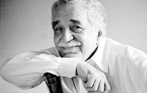The world says goodbye to Gabo