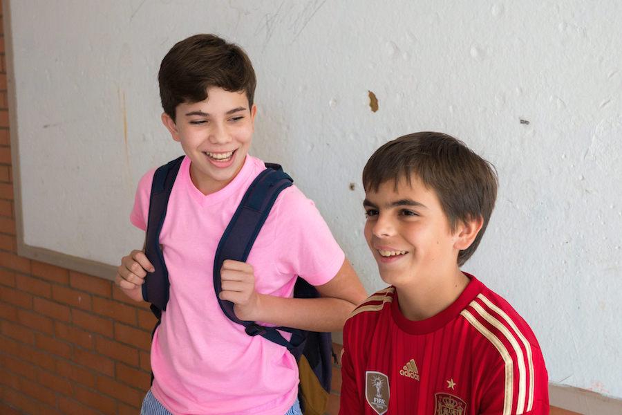Nicolas%2C+Grade+8+and+Sebastian%2C+Grade+6