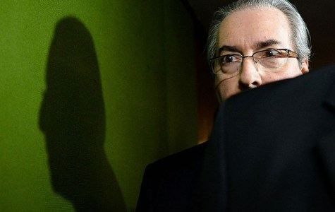 The Impeachment and Brazil's Political Culture