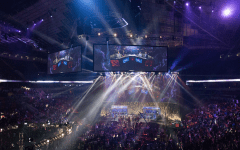 A Guide to the eSports Phenomenon