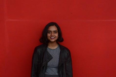 Photo of Vidisha Sharma