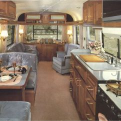 Motorhome Wiring Diagram Experimental Design Chart Avion Travelcade Club Travel Former Member Fifth Wheel Fleetwood 4