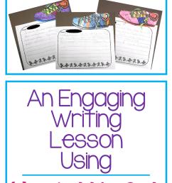Do You Need to Teach Persuasive Writing? - Grade School Giggles [ 1200 x 800 Pixel ]
