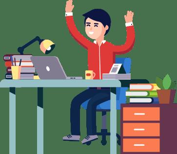 Essay Service Reddit
