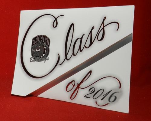 graduation announcements commencement invitations