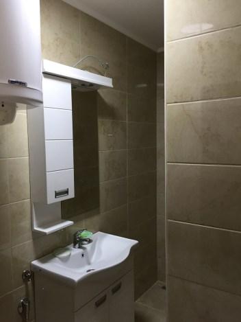 adaptacija-kupatila-beograd