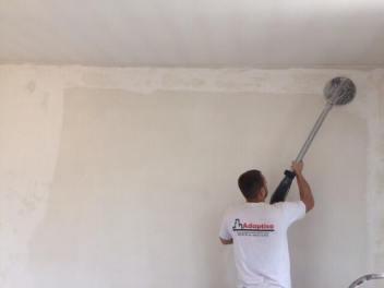 renoviranje-kuće