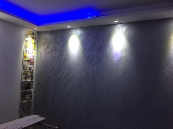 renoviranje-stana-beograd