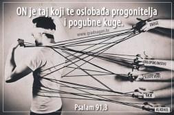 Ljepota Psalma