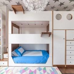 Sofa Bed Bunk Beds Fabrics Krevet Na Sprat | Gradnja