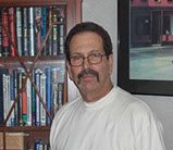 Chief Investigator Gradoni