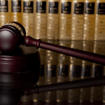 A Case of Capital Mistrial