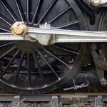 The Train Ride Investigation