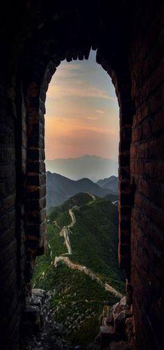 Пекин, най-евтините дестинации