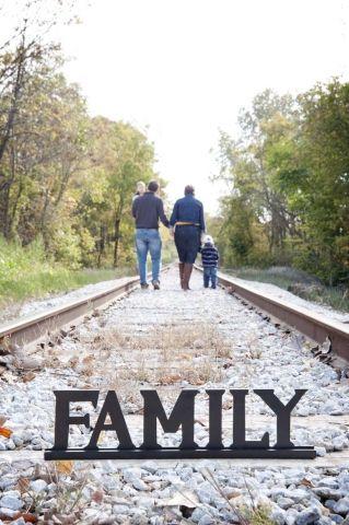 семейство и работа