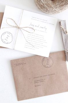 писмо от мен за мен