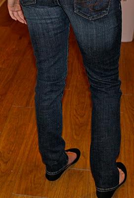 старите нови дънки 1