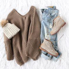 удобни есенни обувки
