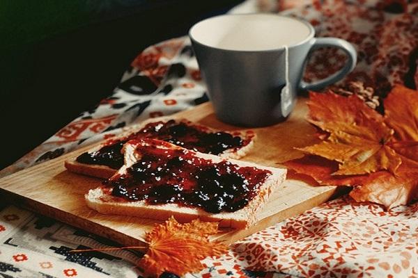 14 причини да се влюбим в есента