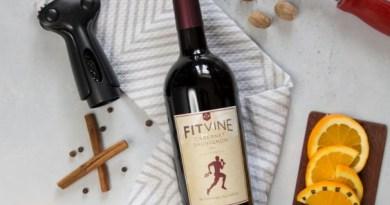 лесни рецепти за греяно вино