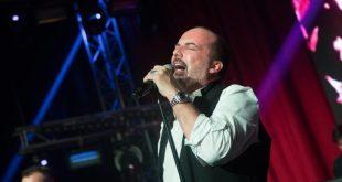 Toni Cetinski održao koncert za pamćenje na Kopaoniku