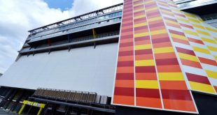 "Stadion Shopping Centar će od 6. do 8. marta organizovati niz događaja pod nazivom ""Ti si posebna"""