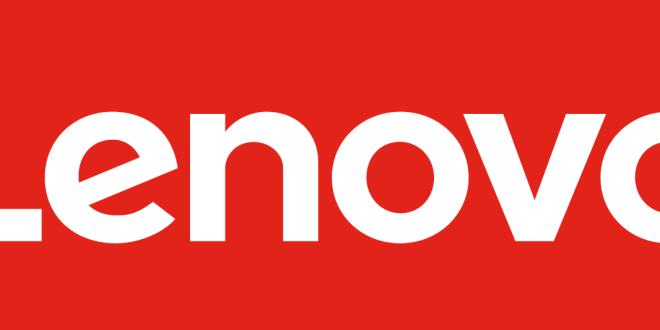 Ivan Bozev novi direktor kompanije Lenovo