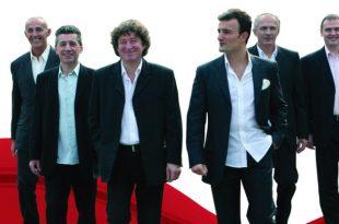 """Veliki koncert grupe """"Legende"""" u Sava centru!"""
