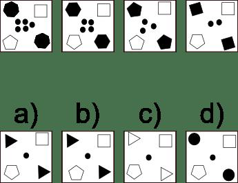 Practice SHL Inductive Reasoning Test