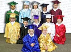 head start prekindergarten preschool