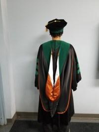Graduation Dresses: Graduation Gowns For Rent In Houston