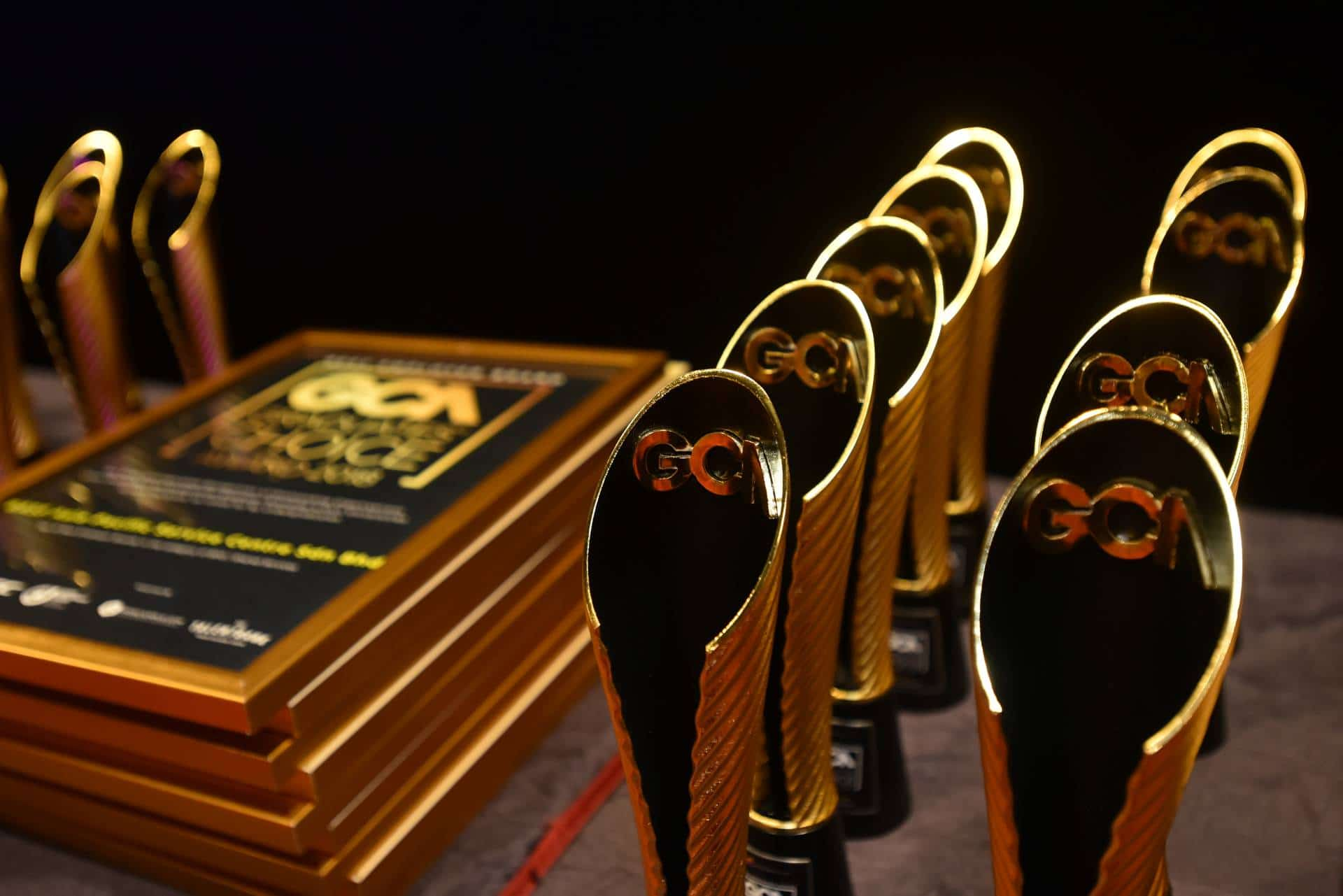 Maybank was recognised as the top employer by Graduates' Choice Award