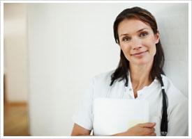 Nurse practitioner programs wisconsin