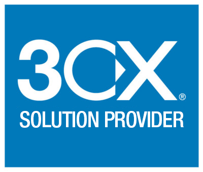3CX solutions provider