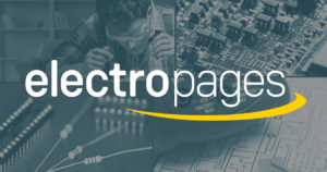 Electropages Media